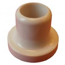 "1/2"" Low Pressure Nylon Seat (Ball Valve) Pack of 2"
