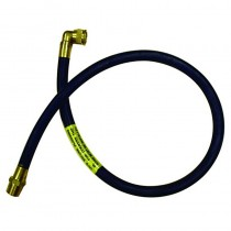 Micropoint NG Cooker Hose 3'6""