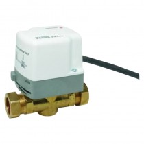 "Myson Motorised Valve 3/4"" 2 Port"