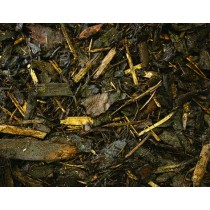 Decorative Bark Mulch 1000 Litre