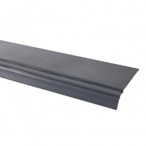 Eaves Skirt 1.5m - Plastic