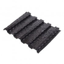 Roll Out Underlay / Rafter Support Tray