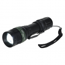 Portwest PA54 Tactical Torch