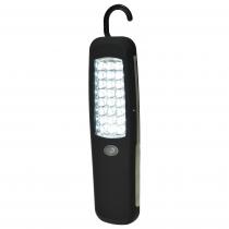 Portwest PA56 24 LED Inspection Light