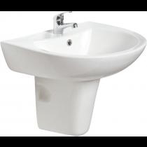Strata 450 Basin 1TH & Semi Pedestal