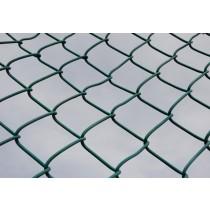 Chainlink 900 x 2.5m x 25Yard (22.86Mtr) PVC