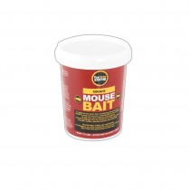 Pest Free Zone Mouse Bait 150g