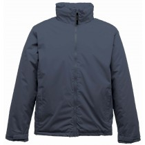Regatta Classic Shell Jacket Navy (XL)