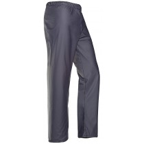 Trouser Navy Flexothane (M) 6360