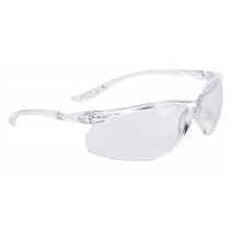Lite Safety Spectacle PW14