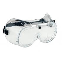 Portwest PW20 Direct Vent Goggles EN166
