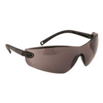 Portwest profile Safety Spectacle Smoke Lens