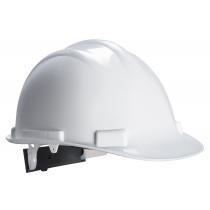 Portwest PW50 Helmet (White)