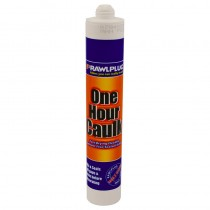 Painters Caulk 380ml