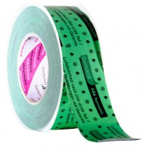 Gerband 586 Airtight Membrane Tape 50mm x 25M