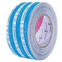 Gerband 587 Special Adhesive Tape 60mm x 25M