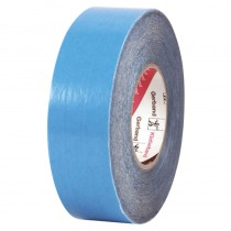 Gerband 970 Double Sided Tape 30mm x 50M Blue