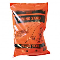 Paving Sand Small Bag (30Kg Approx)