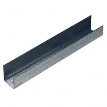 Knauf Perimeter Channel MF6 3.6m