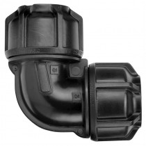 Philmac Elbow 9544 32mm 3G