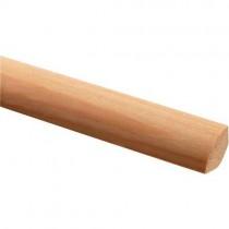 Pine Quadrant 16 x 16mm x 2400mm