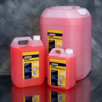 Waterproofer 5L Pink