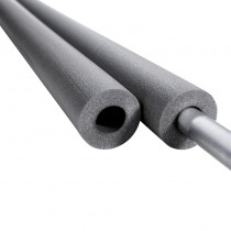 Pipe Lagging Packs 22mm x 9mm (3pk)
