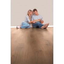 Kronotex Plank Oak Laminate 6mm (2.92m2)