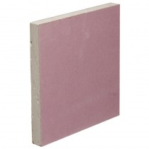 Copy of Plasterboard Fireline 2400x1200x15mm