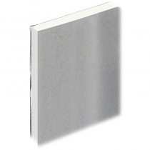 Plasterboard Foil T.E. 2438x1200x12.5mm
