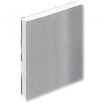 Plasterboard Foil 2438x1200x9.5mm