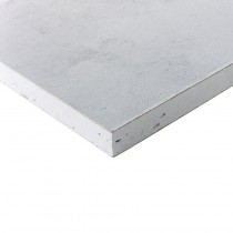 Plasterboard Standard 1219x600x9.5mm