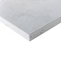 Plasterboard Standard T.E. 2438x1200x9.5mm