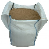 Plastering Sand Small Bag (30Kg Approx)