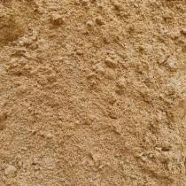 Plastering Sand 1Tonne