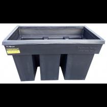 30/20 Lid Water Tank