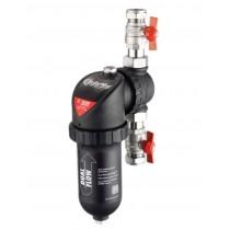 """BoilerMag Domestic Filter 1"""" (28mm)"""