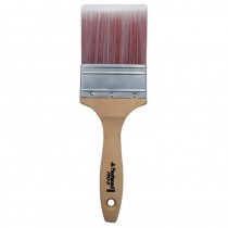 "Pro-D Paint Brush 3"" (Professional)"