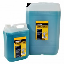 Prufplast Waterproofer 25L