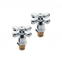 Tap Conversion Kit (2 Spindes, 2 Heads)