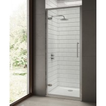 Revive8 900 Hinged Door - Adjustment 840 - 900mm