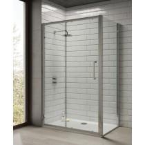 Revive8 1400 Sliding Door - Adjustment 1340 - 1400mm