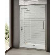 Revive8 1600 Sliding Door - Adjustment 1540 - 1600mm