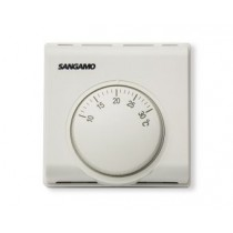 Room Thermostat 2 Wire