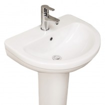Odette ITH Basin 550x435