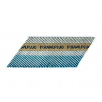 Rawlplug 3.1 x 75 Galv (2200 Nails + 2 Gas)