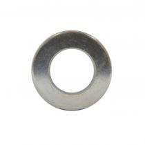 Flat Washer M8 (30 pcs) DIN125 Pre-pack