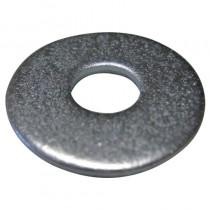Mud Guard Washer M10 (12 pcs) DIN9021 Pre-pack
