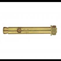 Hex Nut M24 (2 pcs) DIN934 Pre-pack