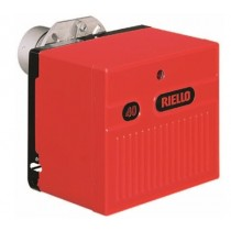 Riello 40 G3B Burner